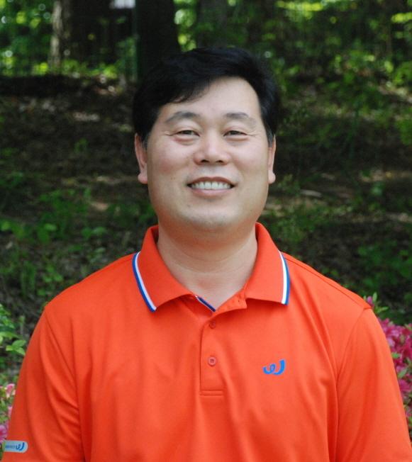 박교현 강사사진